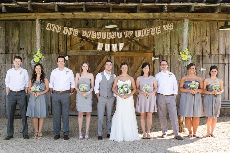 Lynchburg-central-VA-rustic-wedding_41