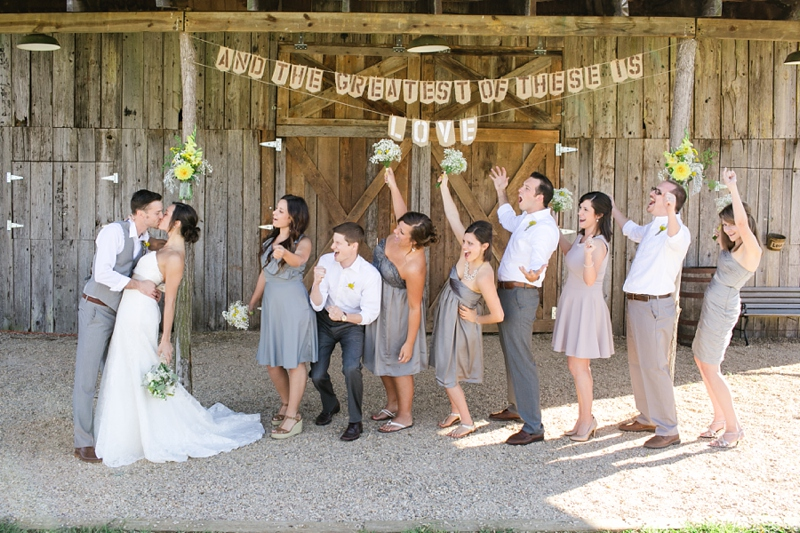 Lynchburg-central-VA-rustic-wedding_42