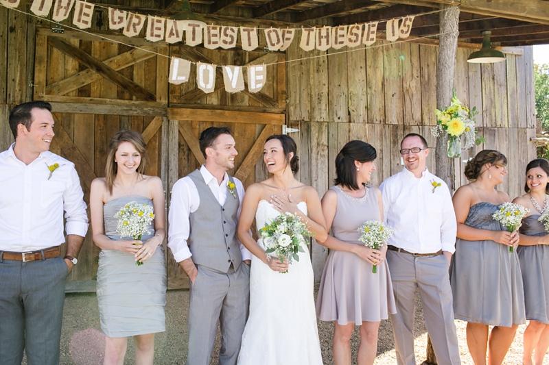 Lynchburg-central-VA-rustic-wedding_43