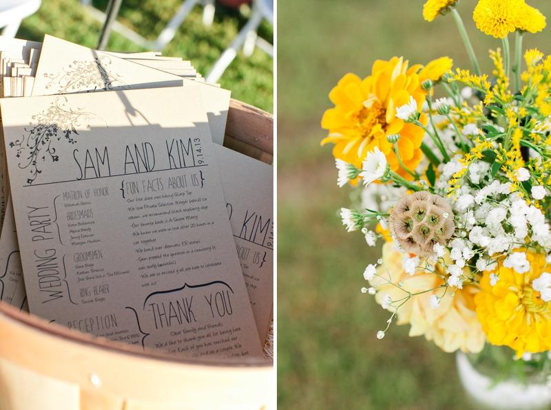 Lynchburg-central-VA-rustic-wedding_44