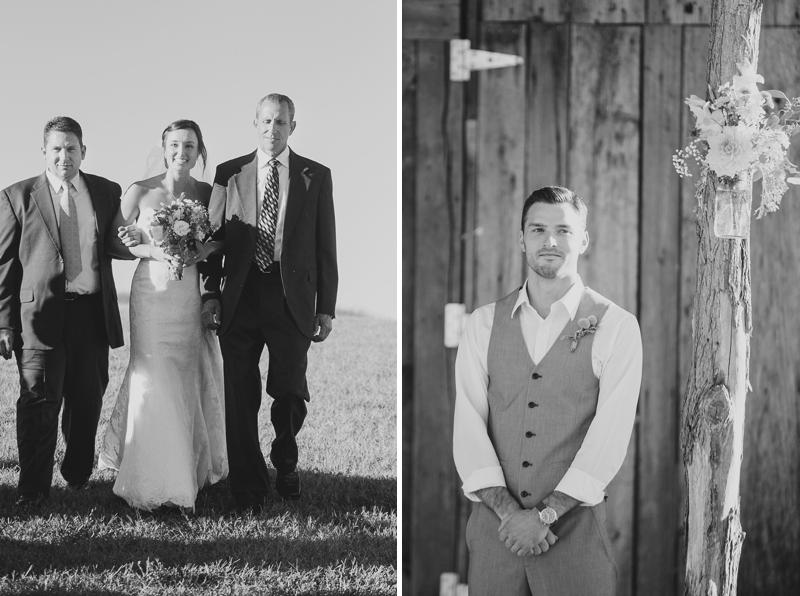 Lynchburg-central-VA-rustic-wedding_45