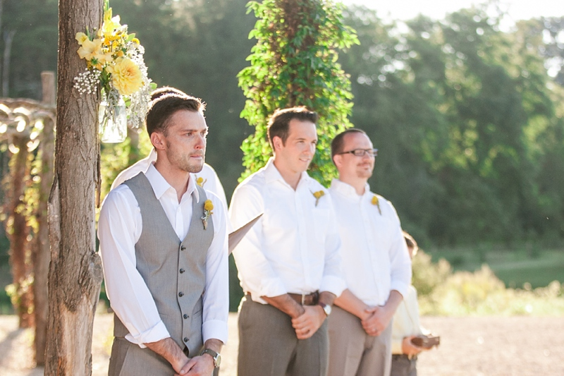 Lynchburg-central-VA-rustic-wedding_46