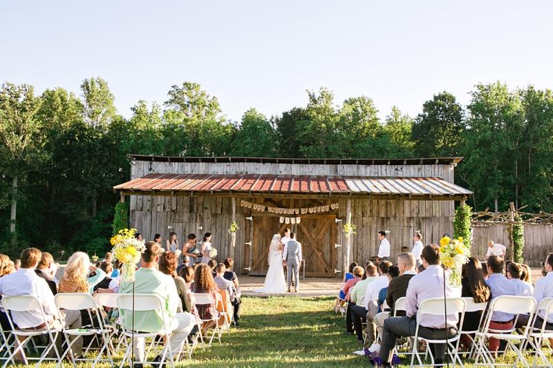 Lynchburg-central-VA-rustic-wedding_47