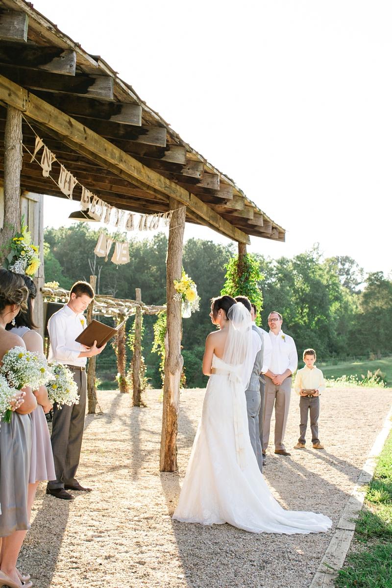 Lynchburg-central-VA-rustic-wedding_48