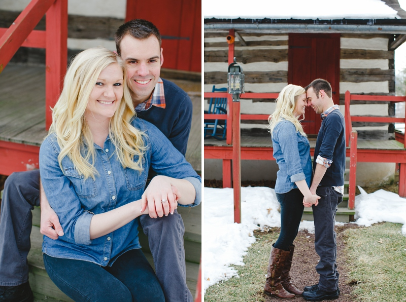 lancaster_winter_engagement_session_02
