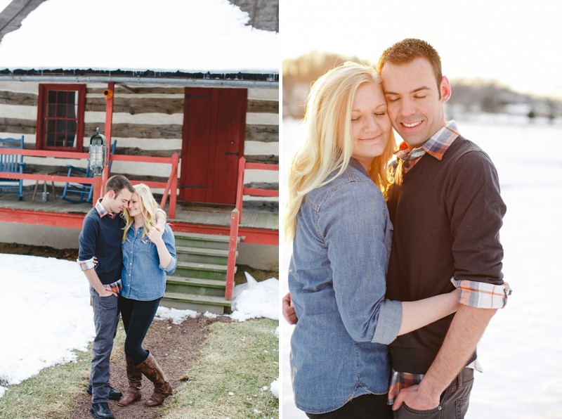 lancaster_winter_engagement_session_03