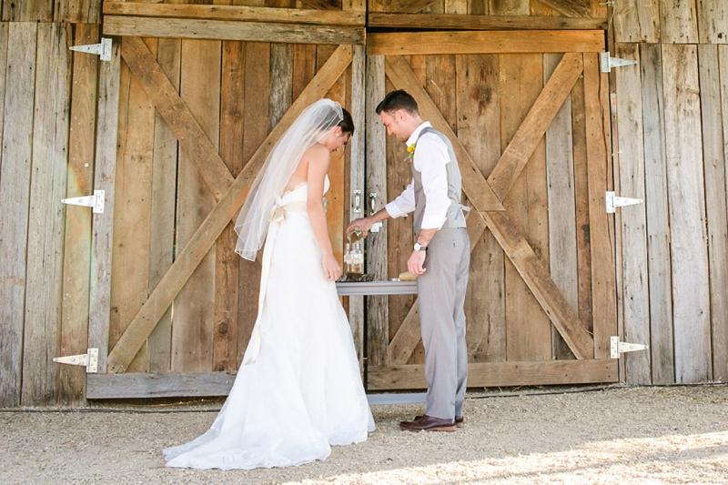Lynchburg-central-VA-rustic-wedding_49