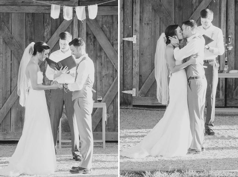 Lynchburg-central-VA-rustic-wedding_52