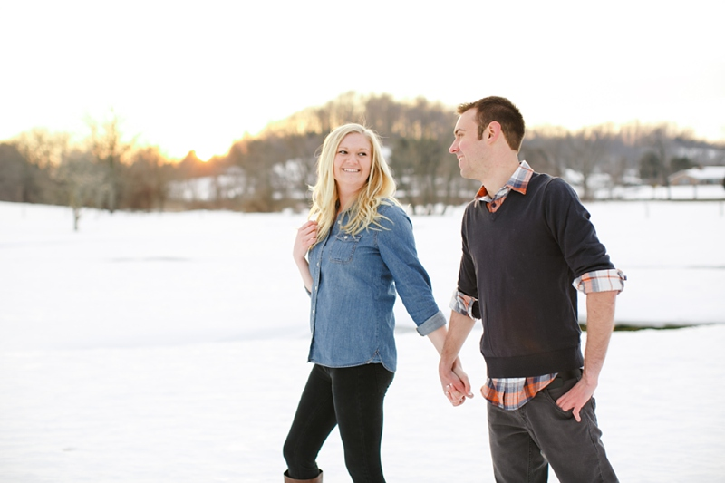 lancaster_winter_engagement_session_08