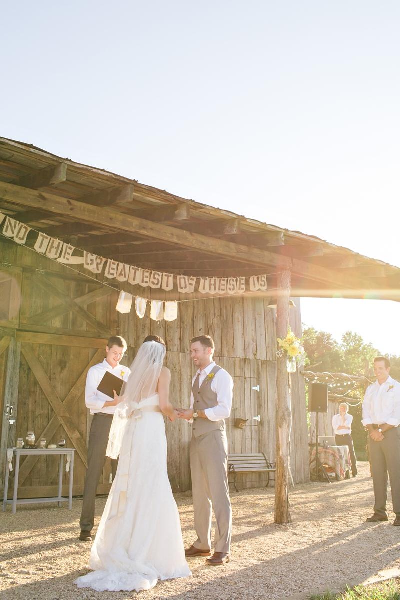 Lynchburg-central-VA-rustic-wedding_53