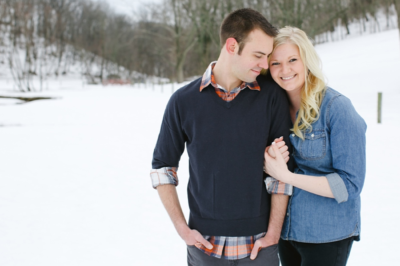lancaster_winter_engagement_session_09