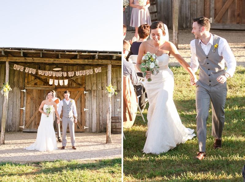 Lynchburg-central-VA-rustic-wedding_54