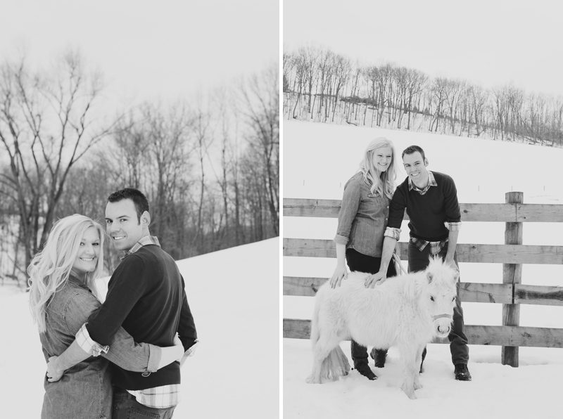 lancaster_winter_engagement_session_10