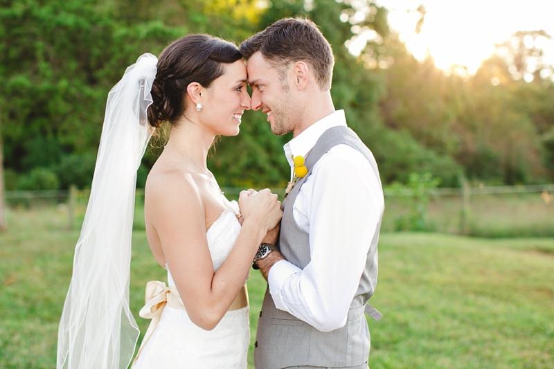 Lynchburg-central-VA-rustic-wedding_56