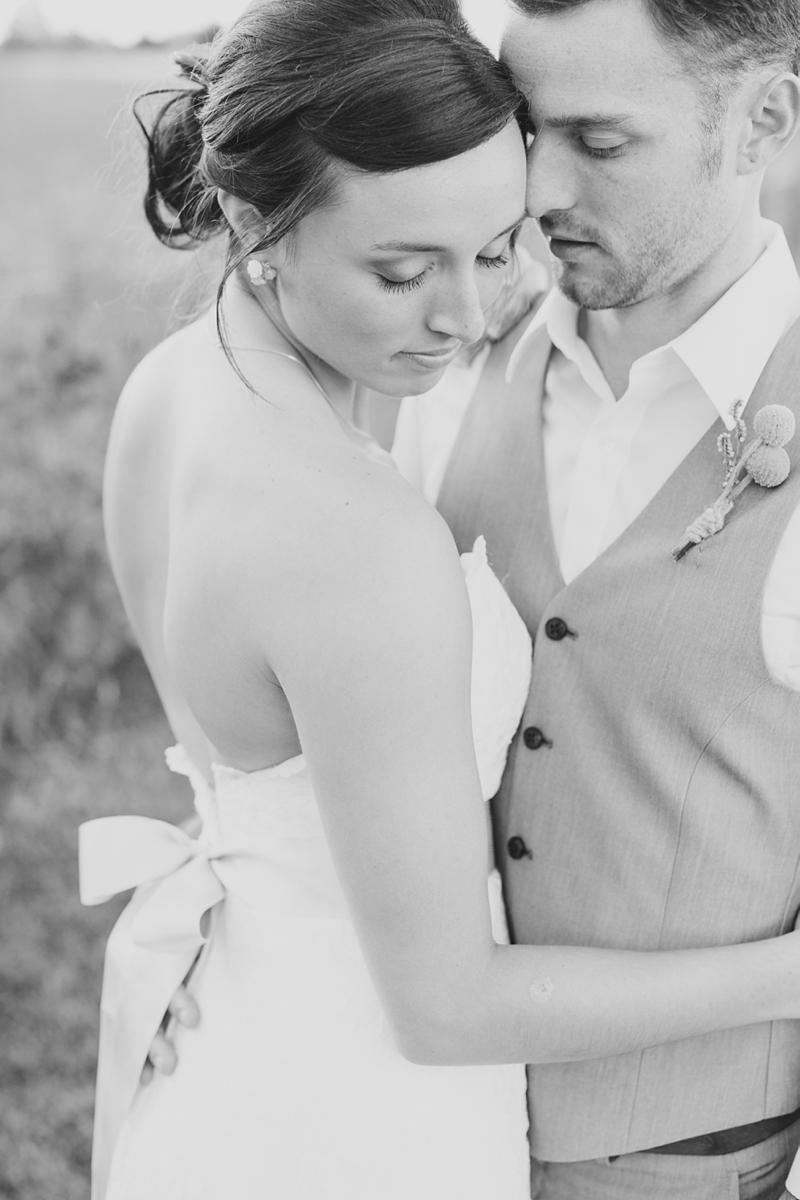 Lynchburg-central-VA-rustic-wedding_57