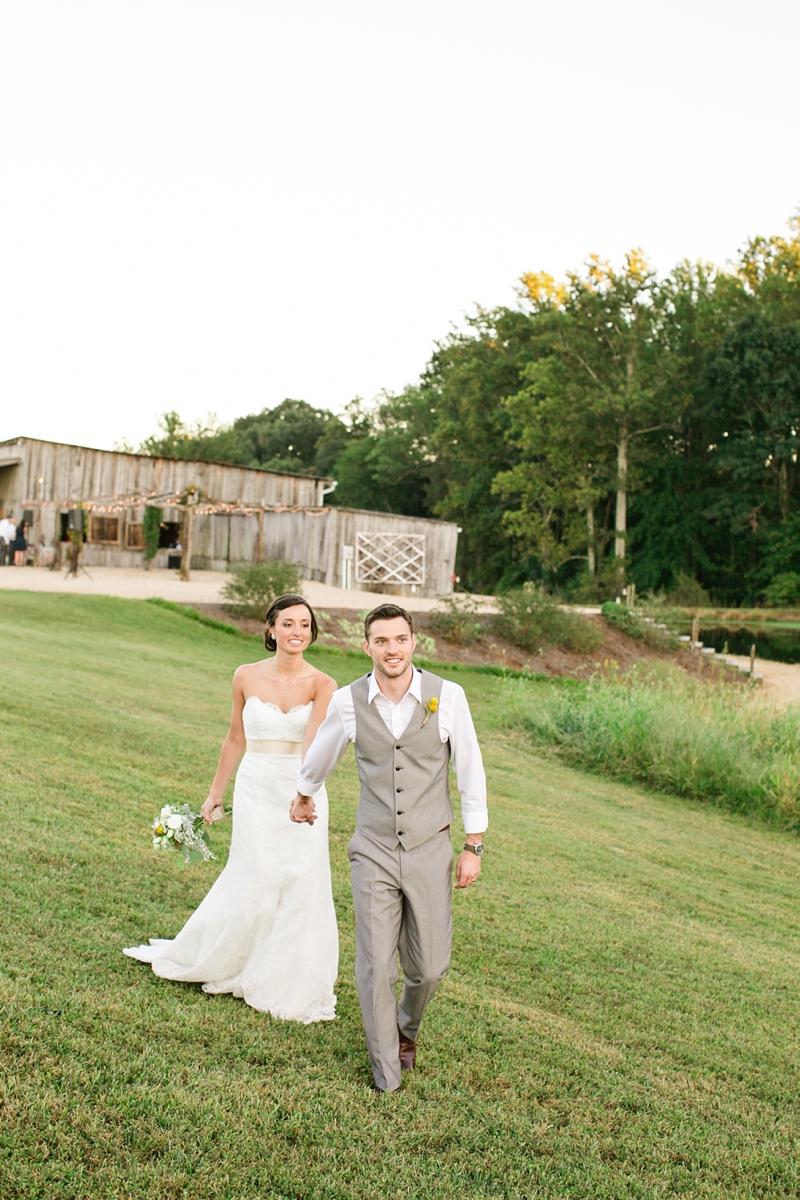 Lynchburg-central-VA-rustic-wedding_58