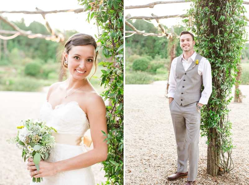 Lynchburg-central-VA-rustic-wedding_59