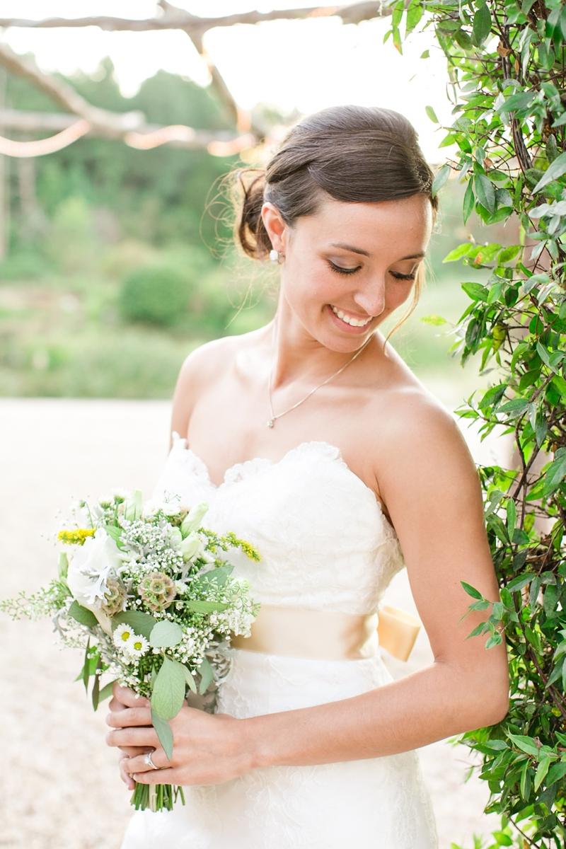 Lynchburg-central-VA-rustic-wedding_60