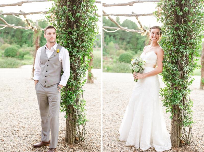 Lynchburg-central-VA-rustic-wedding_61