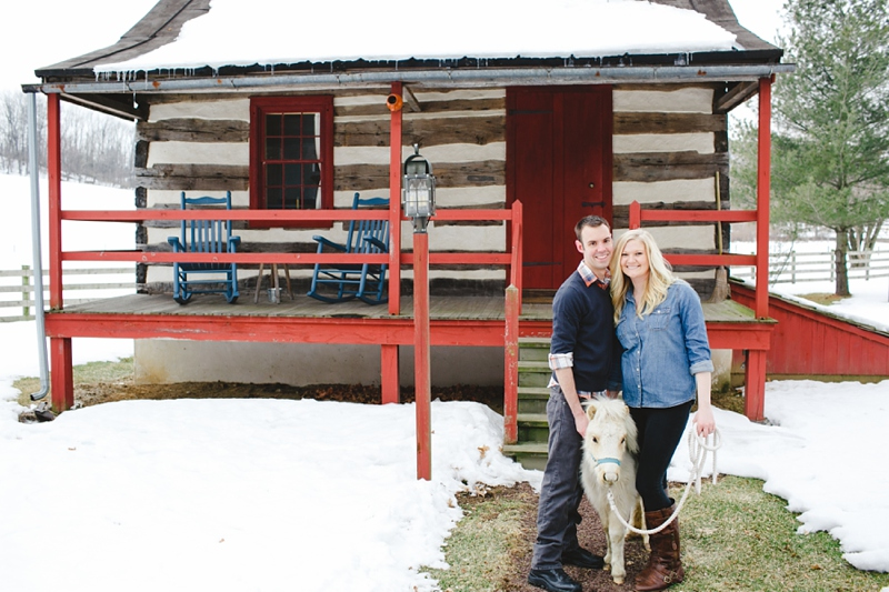 lancaster_winter_engagement_session_12