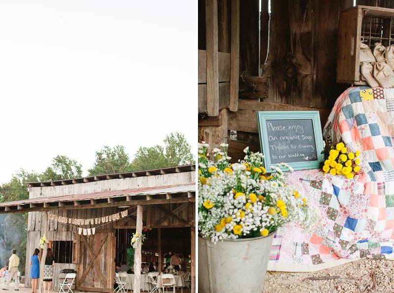 Lynchburg-central-VA-rustic-wedding_62