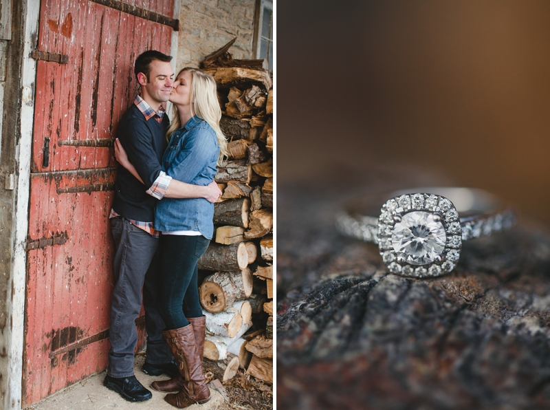 lancaster_winter_engagement_session_14