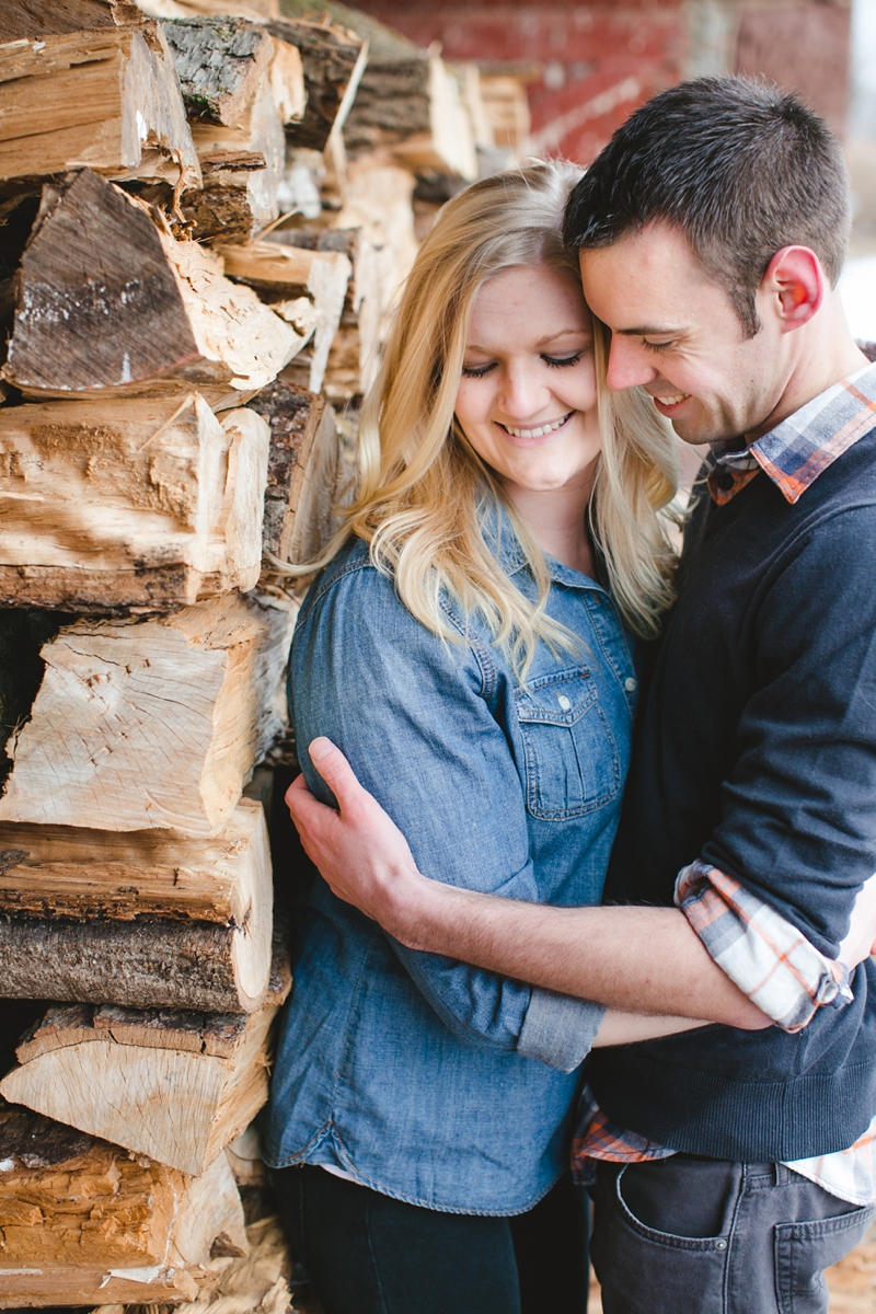 lancaster_winter_engagement_session_15