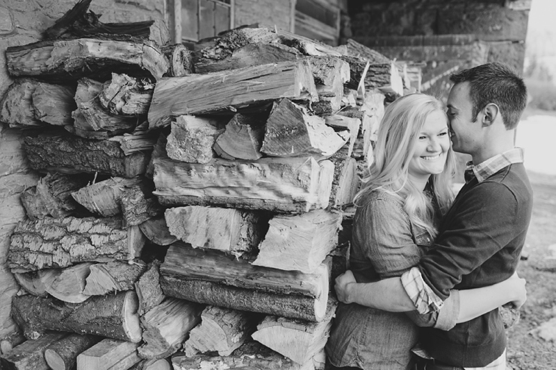 lancaster_winter_engagement_session_17