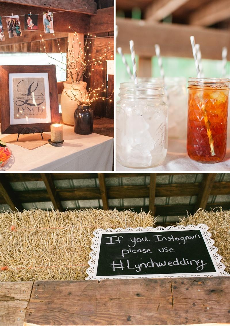 Lynchburg-central-VA-rustic-wedding_65