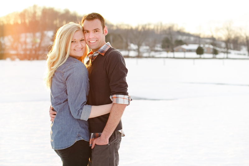 lancaster_winter_engagement_session_19