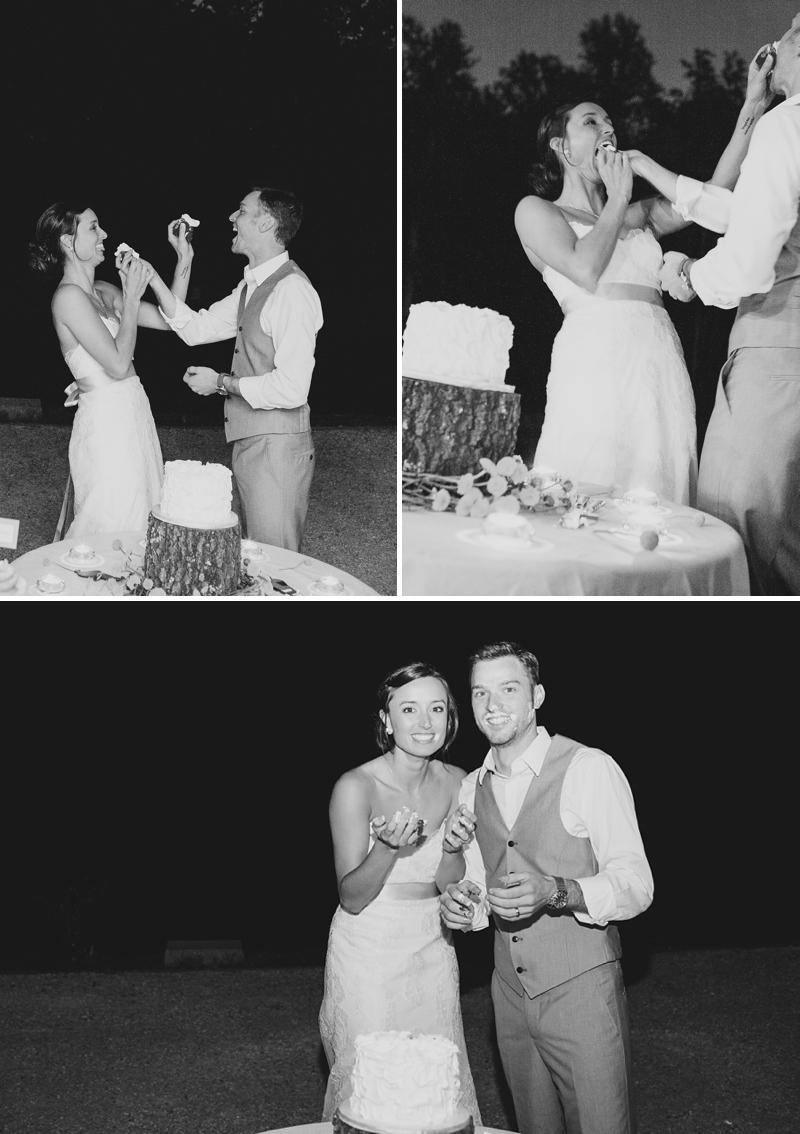 Lynchburg-central-VA-rustic-wedding_68