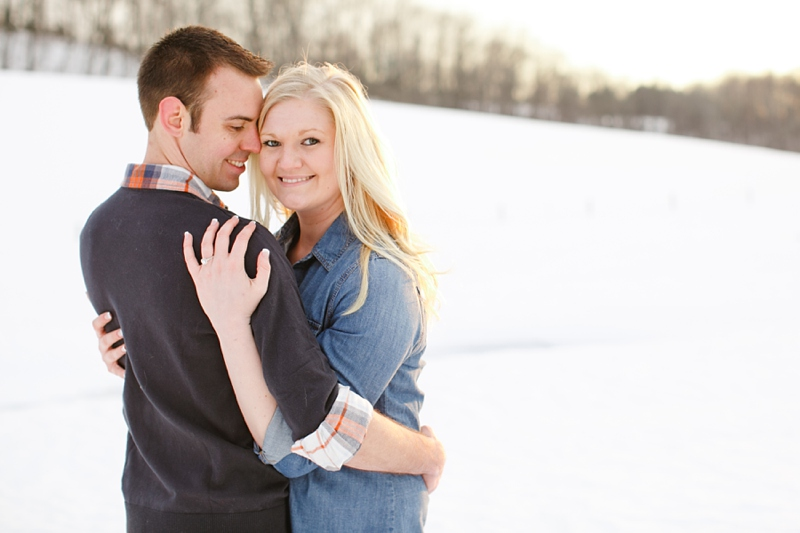 lancaster_winter_engagement_session_20