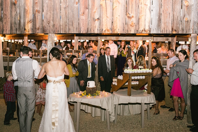 Lynchburg-central-VA-rustic-wedding_69