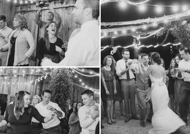 Lynchburg-central-VA-rustic-wedding_72