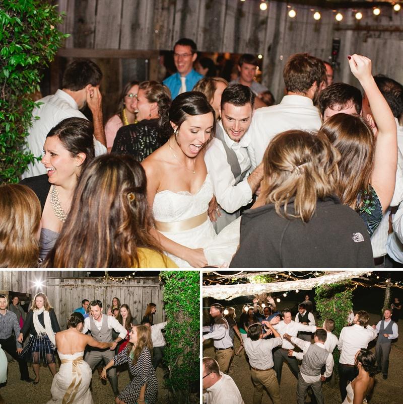 Lynchburg-central-VA-rustic-wedding_73