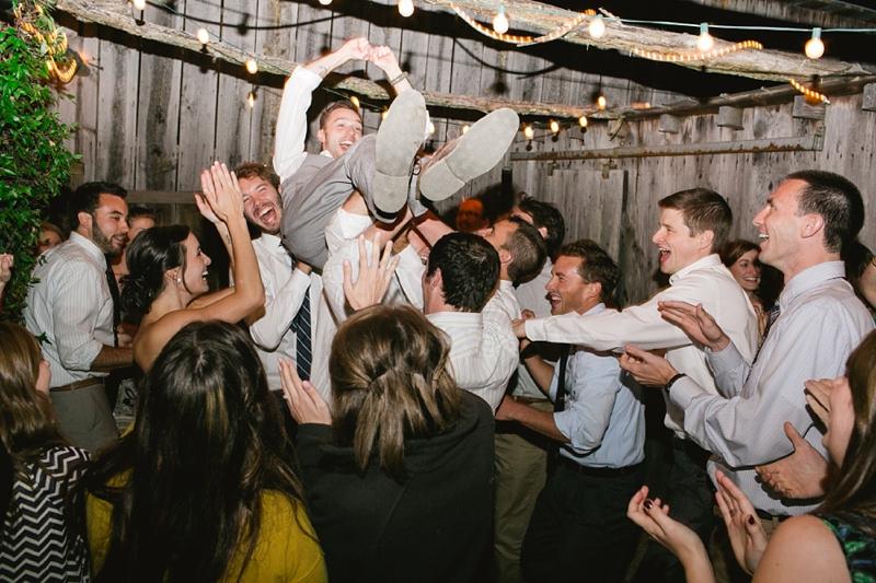 Lynchburg-central-VA-rustic-wedding_74