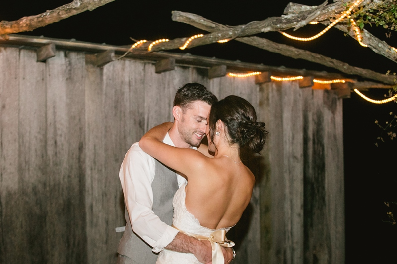 Lynchburg-central-VA-rustic-wedding_75