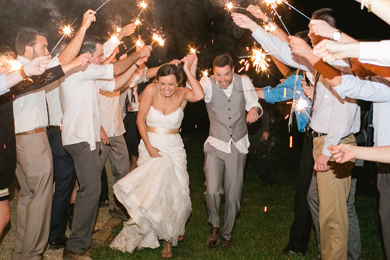 Lynchburg-central-VA-rustic-wedding_76