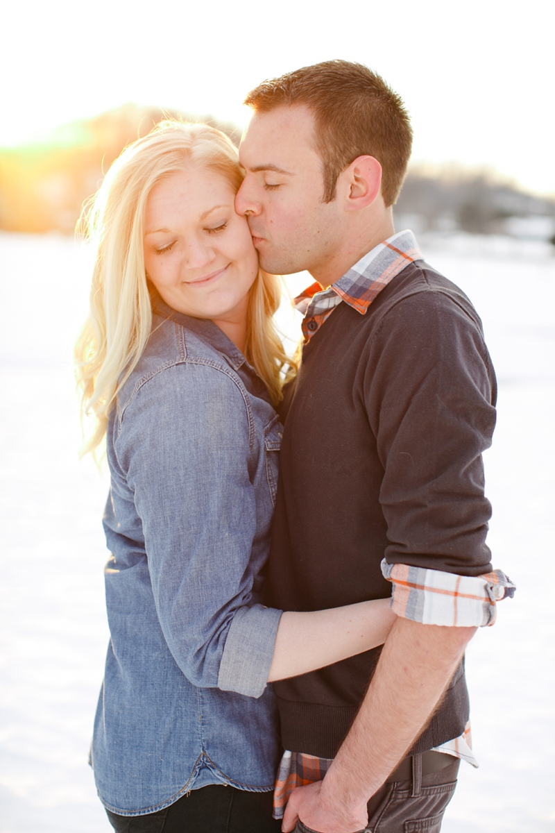 lancaster_winter_engagement_session_21