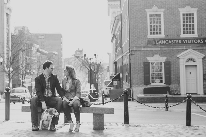 lancaster_city_portrait_session14
