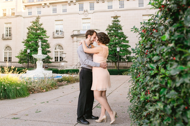 Hershey_PA_Engagement_Session-01