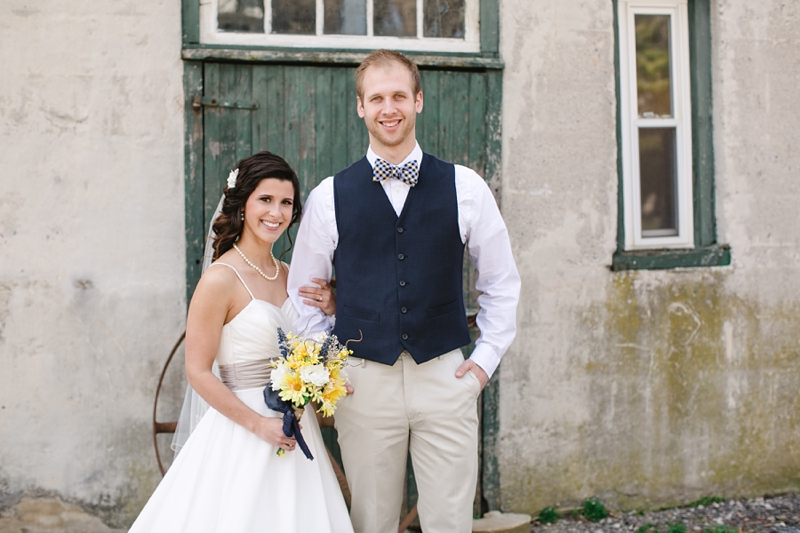 Lancaster_PA_Country_Barn_Wedding_16