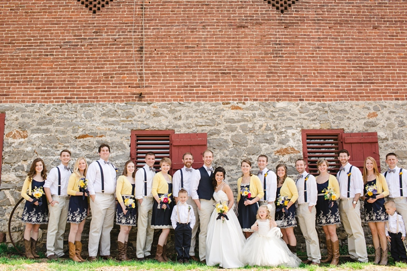 Lancaster_PA_Country_Barn_Wedding_38