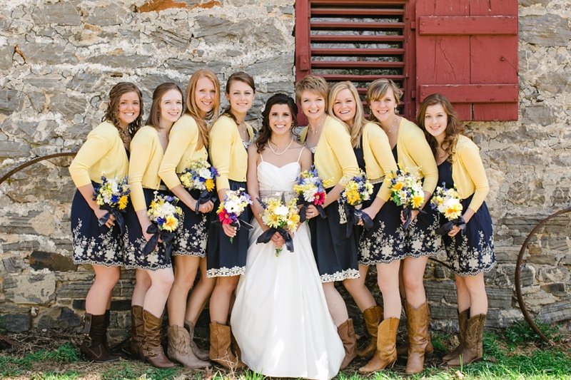 Lancaster_PA_Country_Barn_Wedding_39