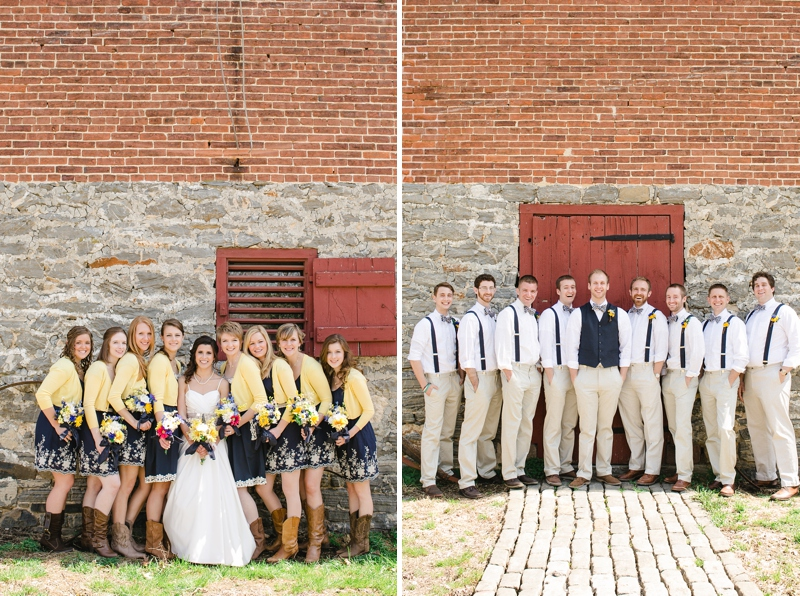 Lancaster_PA_Country_Barn_Wedding_40