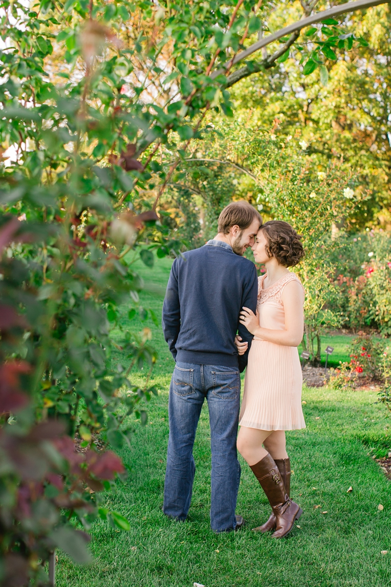 Hershey_PA_Engagement_Session-25