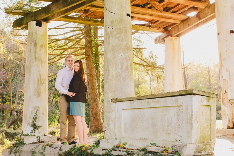 Historic_Shady_Lane_Engagement-02