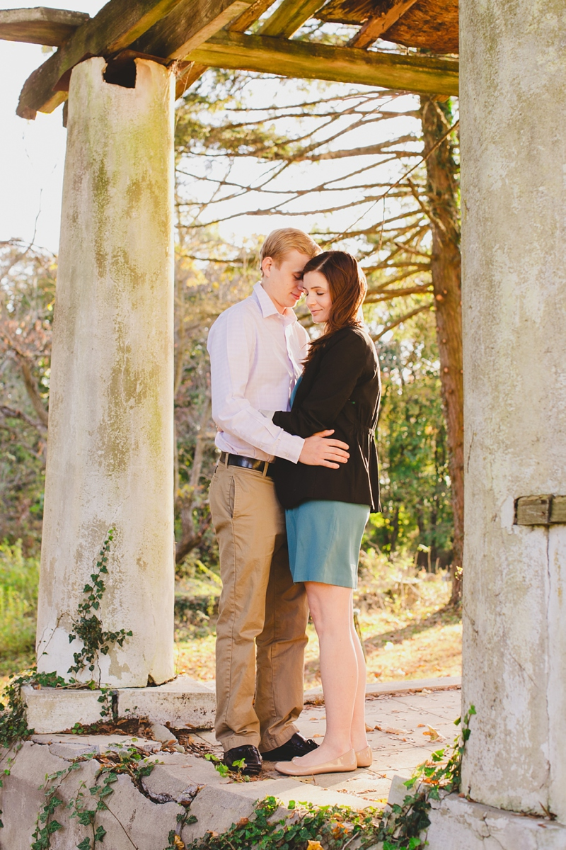 Historic_Shady_Lane_Engagement-03
