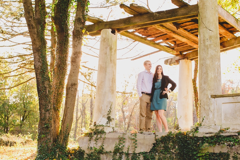 Historic_Shady_Lane_Engagement-04