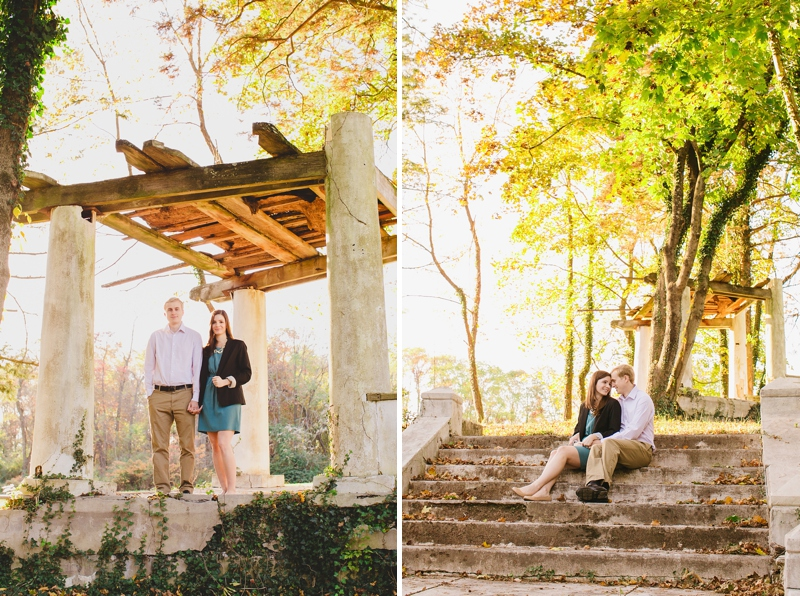 Historic_Shady_Lane_Engagement-05